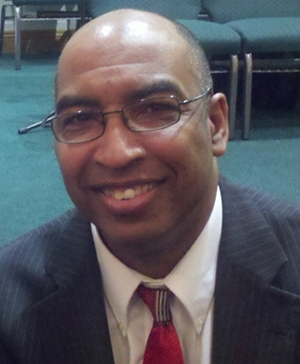 Pastor-Don-Rogers