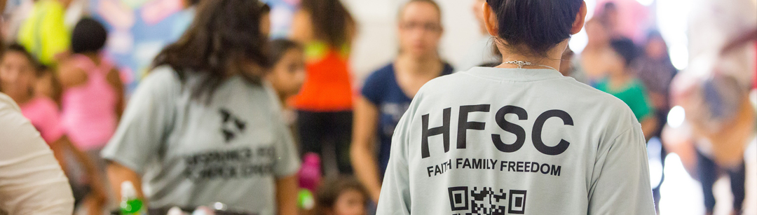 our-story-hfsc-mke-wi
