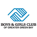 Boys and Girls Club Greater Green Bay